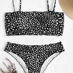 Shein Swimsuit